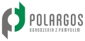 Polargos Sp. z o.o.