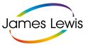James Lewis Ltd