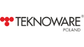 Teknoware Poland Sp. z o.o.