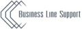 Business Line Support