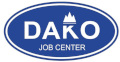 DAKO JOB CENTER Sp. z o.o. Sp.K