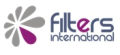 Filters International Sp. z o.o.