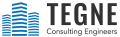 TEGNE Consulting Engineers Sp. z o.o.