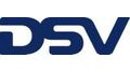 DSV Global Transport and Logistics (eng)
