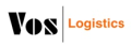 VOS Logistics Cargo International S.A