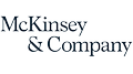 McKinsey EMEA Shared Services Sp. z o.o.