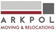 ARKPOL Moving and Relocations
