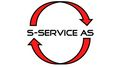 S-SERVICE AS