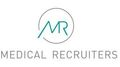 MR Medical Recruiters