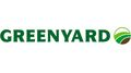 Greenyard Logistics Poland