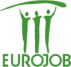Eurojob Top Teams for Top Jobs