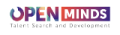 Open Minds Talent Search and Development