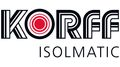 Korff Isolmatic Sp. z o.o.