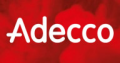 Adecco Solutions AS