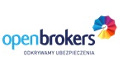 Open Brokers S.A.