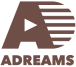 Adreams
