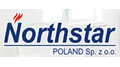 Northstar Poland Sp. z o.o.