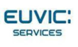 Euvic Services
