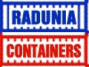 Radunia-Containers K.Pich&Wspolnicy Sp.J.