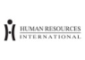 Human Resources International Polska Sp. z o.o.