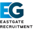 EastGate Recruitment