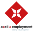 Axell Employment