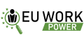 Euworkpower Sp. z o.o.