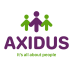Axidus International Sp. z o.o.