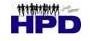 HPD GmbH