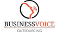 BUSINESSVOICE Sp. z.o.o.