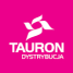 TAURON Dystrybucja S. A.
