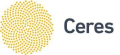 Ceres |Selected People in Food & Agri|