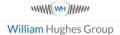 William Hughes Group