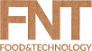 FNT - FOOD AND TECHNOLOGY SP. Z O.O.