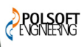 Polsoft Engineering Sp. z o.o.