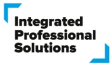 INTEGRATED PROFESSIONAL SOLUTIONS SP Z O O