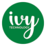 Ivy Technology Poland sp. z o.o.