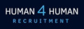 H4H Recruitment
