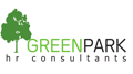 Green Park HR  Consultants Sp. z o.o.