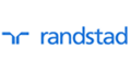 Randstad Industrial Executives