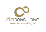 DN Consulting