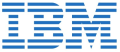IBM BTO Business Consulting Services Sp. z o.o.