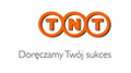 TNT Express Poland