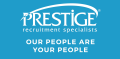 Prestige Recruitment Specialists Limited