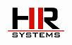 HR Systems Sp. z o.o.