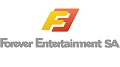 Forever Entertainment S.A.
