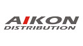 Aikon Distribution