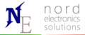 Nord Electronics Solutions Sp. z o.o.
