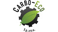 Carbo-Eco Sp. z o.o.