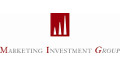 Marketing Investment Group S.A.